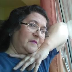 Ana1958