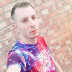 Bogdan294h