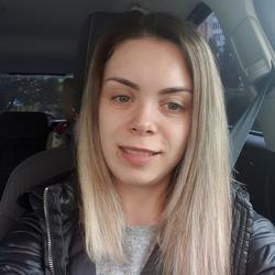 IoanaMadalina