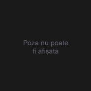 Liviucryss