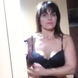 Michele1972