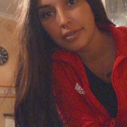Natalia97